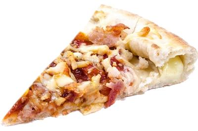 sites/default/files/pizza.jpg