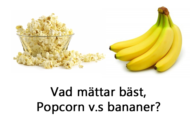 sites/default/files/popcorn vs bananer.jpg