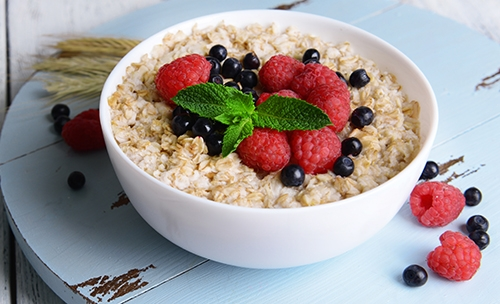 sites/default/files/proteingröt frukost.jpg