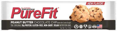 sites/default/files/purefit chocolate chip.jpg
