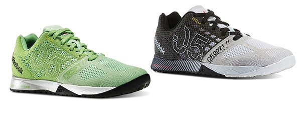 sites/default/files/reebok crossfit nano 5.jpg