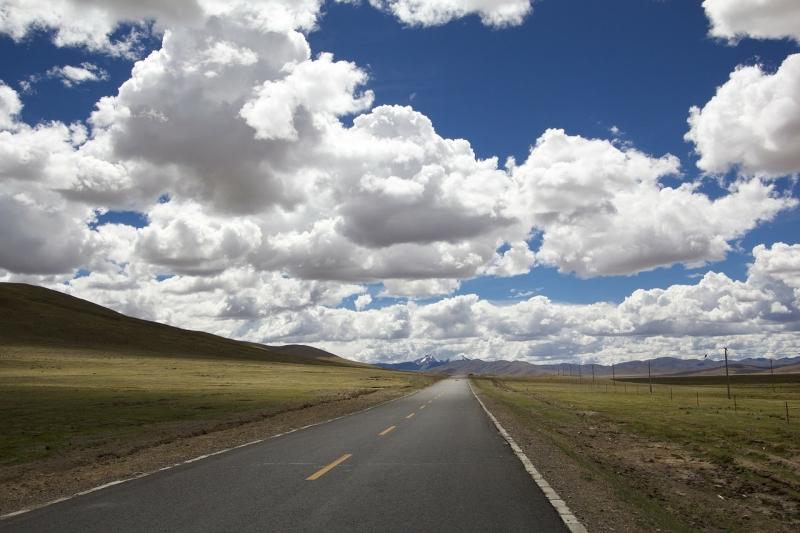 sites/default/files/road-348544_1280.jpg