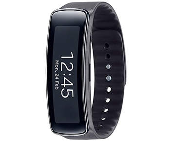sites/default/files/samsung-gearfit(204000)-Large.jpeg