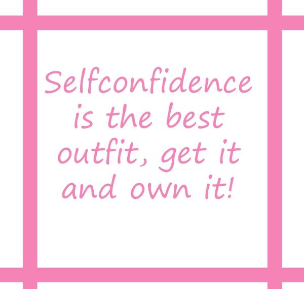 sites/default/files/selfconfidence1.jpg