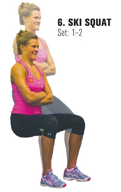sites/default/files/ski squat 2.jpeg Cirkelträning