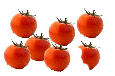 sites/default/files/tomater.jpg