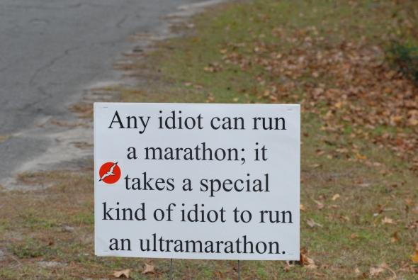 sites/default/files/ultramarathon.jpg