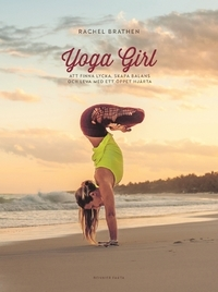 sites/default/files/yogagirl.jpeg