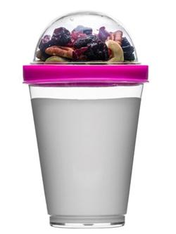 sites/default/files/yoghurtbägare.jpeg