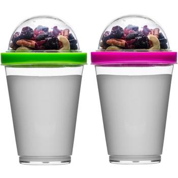 sites/default/files/yoghurtbägare.jpg