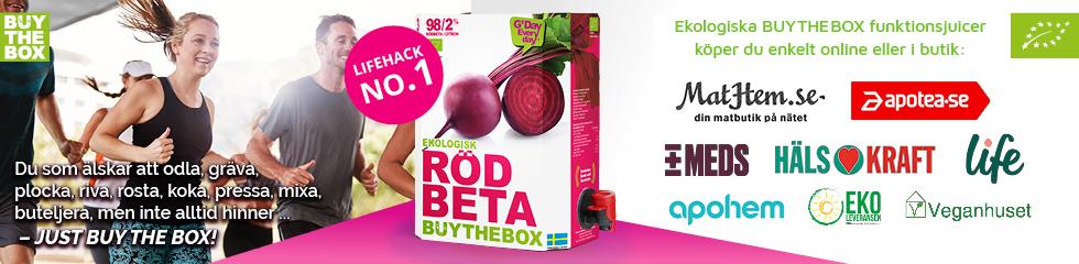 Buythebox