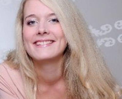Stefanie Schulz