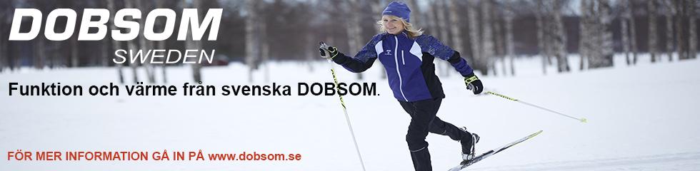Dobsom