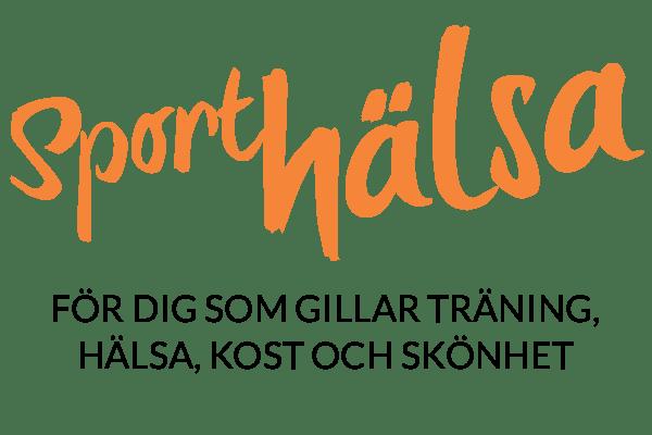 Sporthälsa