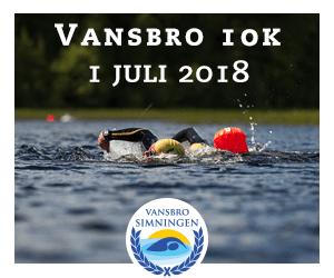 Vansbro Iok 2018