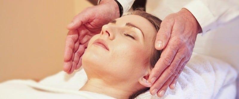 day spa stockholm medicinsk massageterapeut