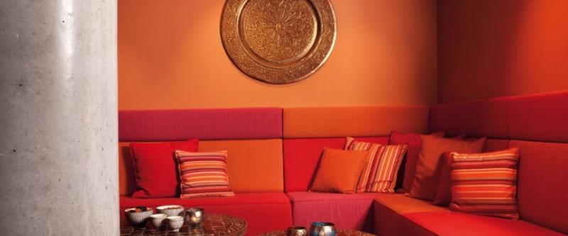 Marina_lounge