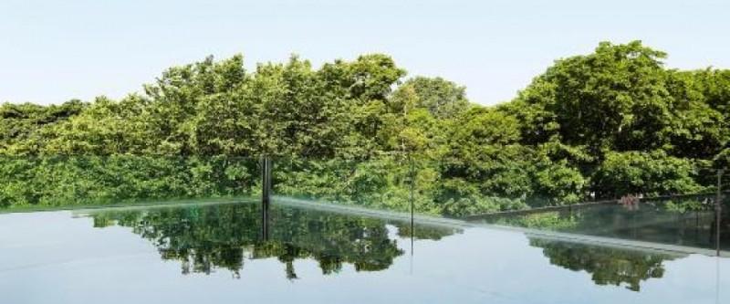 utsikt-pool_4