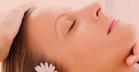 kim thai massage fotmassage stockholm