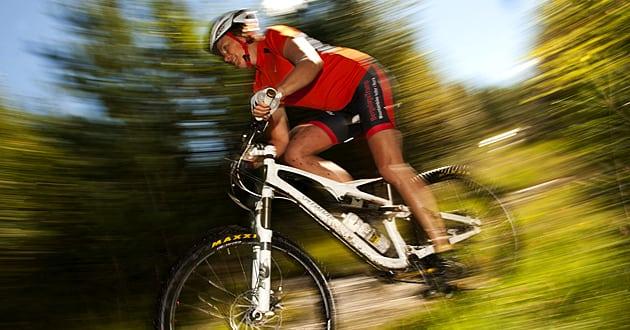 Upplev Bergslagen Cycling – Sveriges största cykelområde