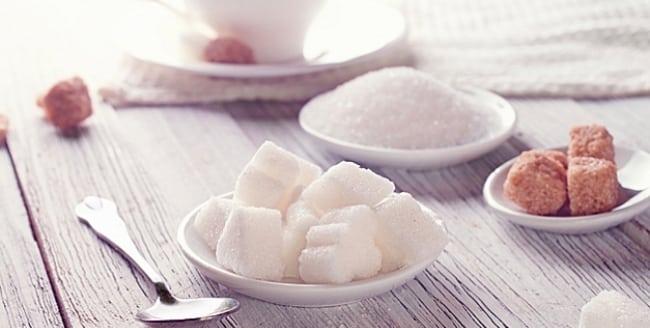 Sockerfällorna – här finns det dolda sockret och så påverkas din hälsa