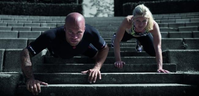 Mayhem Workout – bloggen som blev träningssuccé