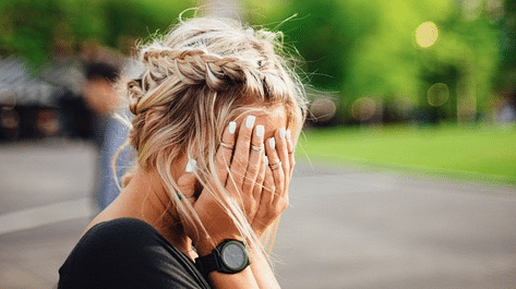 9 sätt att minska nedstämdhet