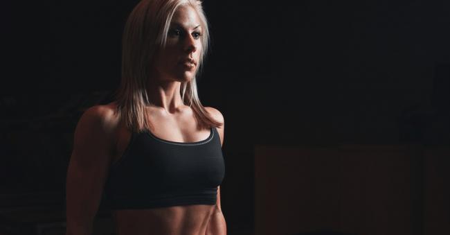 Casein – så funkar det långsamma kosttillskottet