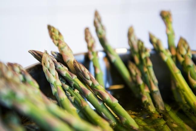 Tips på hälsosamma lunchrestauranger i Stockholm