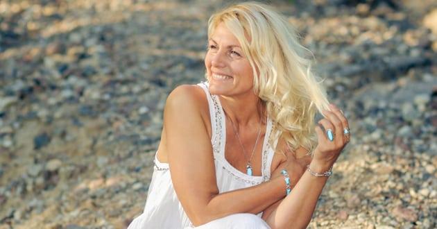 Hudvårdsterapeuten tipsar: Rätt hudvård i sommar