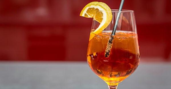 Därför ska du dricka Kombucha te – 9 hälsofördelar