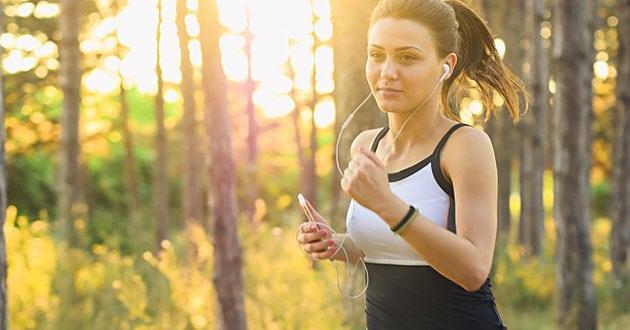 Träna dig till ett friskt liv med Medicinsk träning