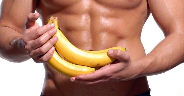 8 enkla tips för en hälsosam vecka