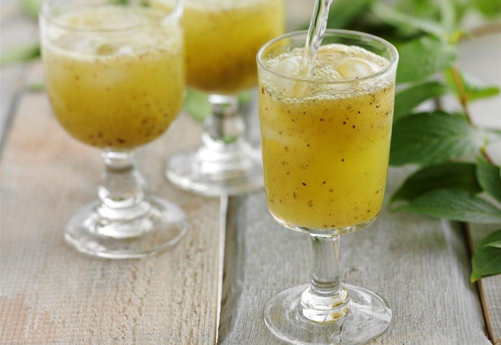 Tre smakrika recept med SteviaSocker