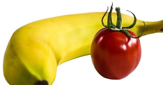 11 livsmedel du inte bör stoppa i kylen