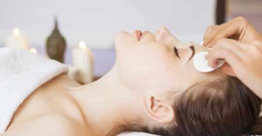 massage st eriksplan spa norrtälje