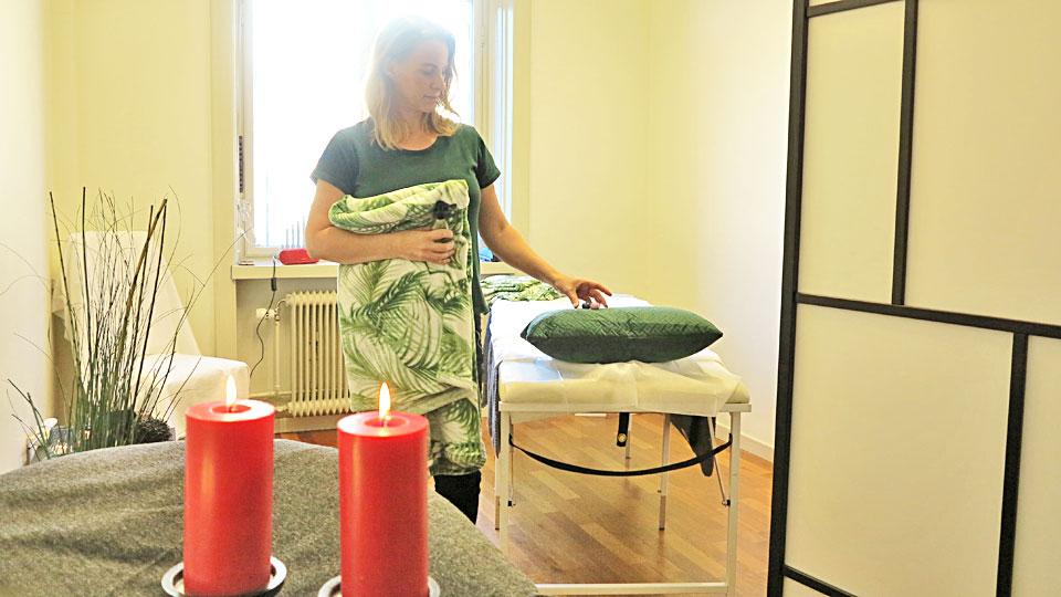imperial thai massage bästa dejtingsidorna