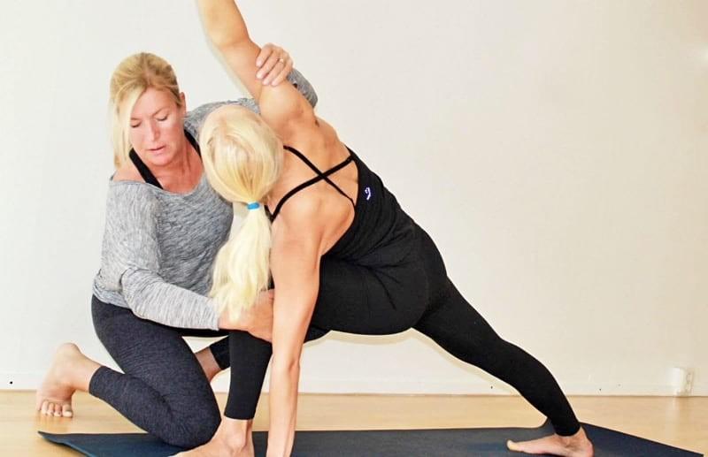 49516_yoga_sida