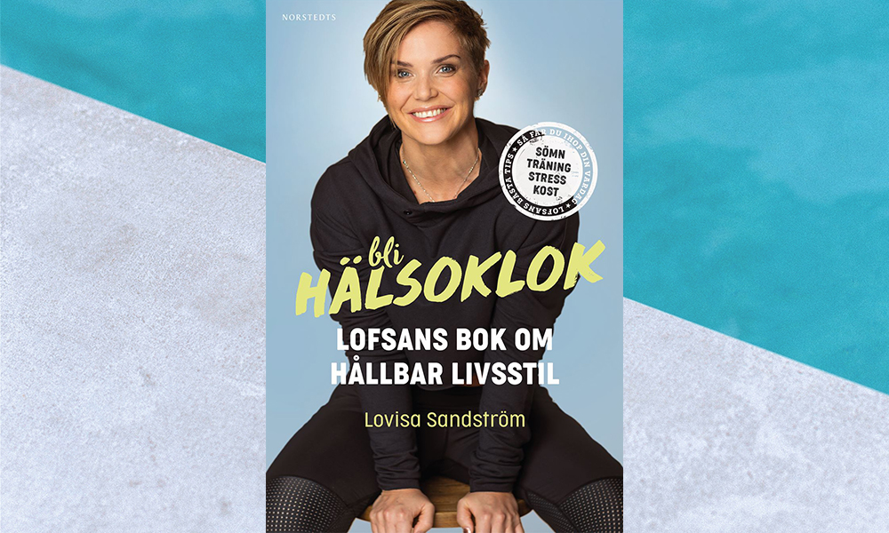 Lovisa Sandström