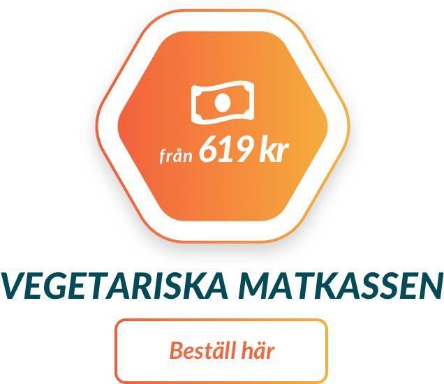 Beställ den vegetariska matkassen här