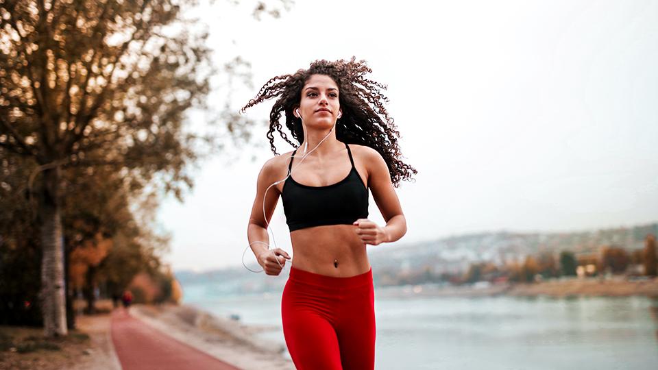 nybörjartips för löpare