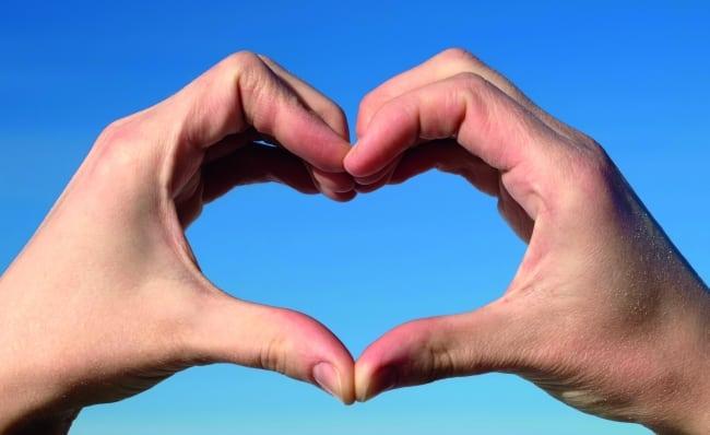 Lär dig rädda liv med hjärt-lungräddning