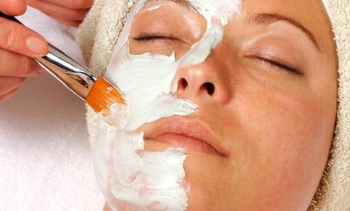 Din hud skyddar dig – se till att även skydda den