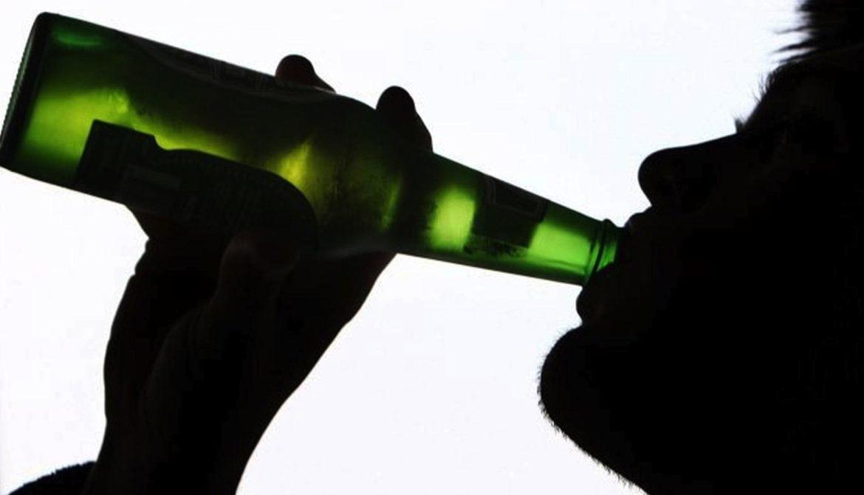 Svenska alkoholvanor förstör minnet