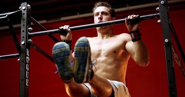 Topp 9: Proteinrika livsmedel för mer muskler