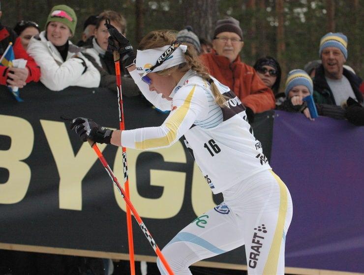 Anna Haag