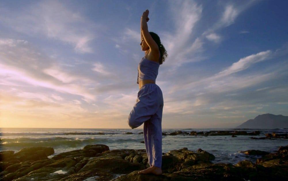 Meditation: Mycket mer än avslappning