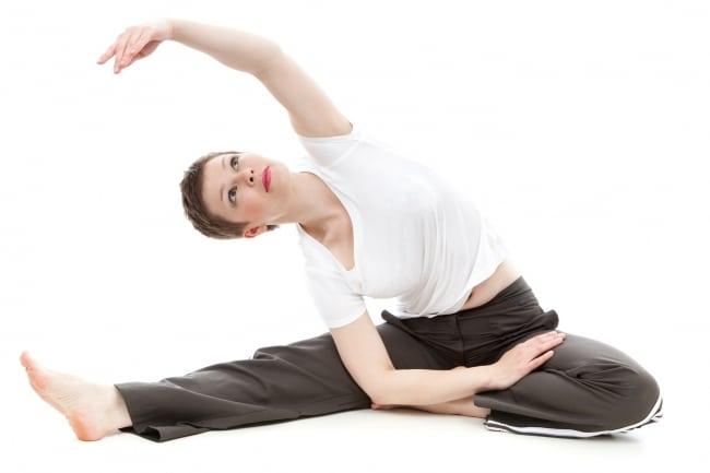 Att stretcha eller inte stretcha – det är frågan!