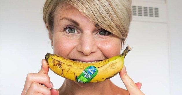 Om kolhydrater och sötsug - chefredaktören talar ut