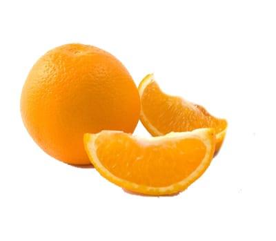 Kan du ditt vitaminalfabet?